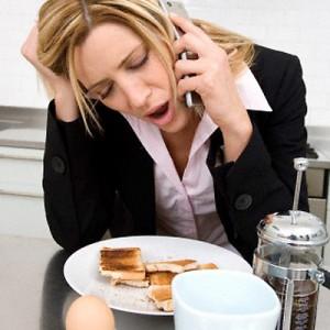 your-sleep-diet-01-pg-full