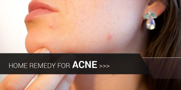 fb-ads-healthy-life-hive_acne