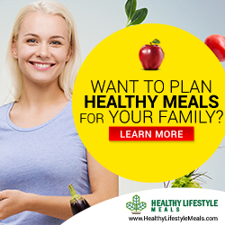 pin-healthylifestyle-meals-250x250.jpg