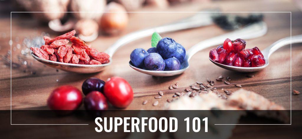 superfood-101-1024x471.jpg