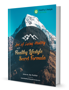 book-Himalayan-Healthy-Lifestyle1-232x300.png