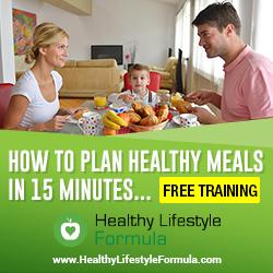 fb-ads-healthy-life-formula-250x250.jpg