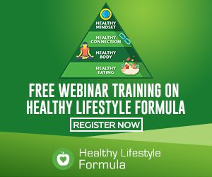 fb-ads-webinars-healthy-life-style-formula-300x250-300x250.jpg