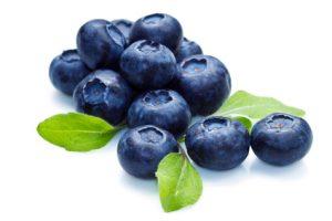 blueberries1-300x200.jpg